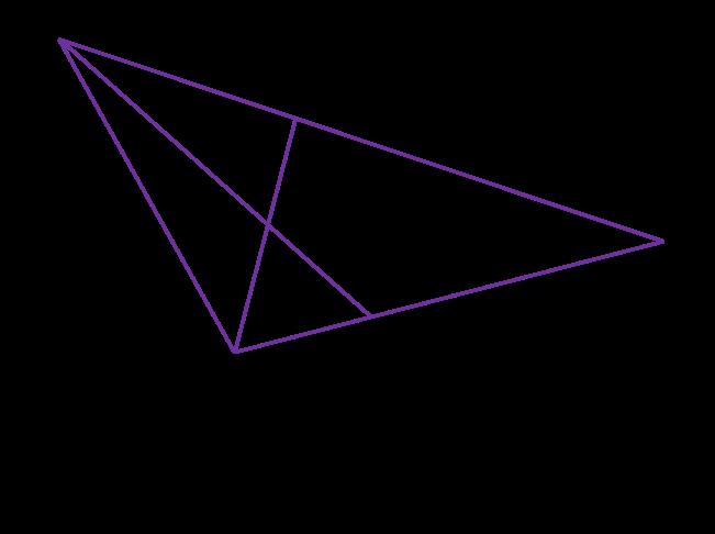spm additional mathematics  model test paper   u2013 spm